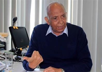 بالفيديو .. محمد غنيم: ناقشنا مع الرئيس تطوير مؤسسات الدولة الدينية والاعلامية