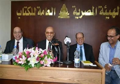 """مؤلف""""الرواد اللبنانيين"""": """"أنا مهووس بحب مصر"""""""
