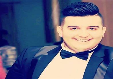"""نجم Arab Idol عصام الموذني يصدر أغنية مغربية جديدة بعنوان """"بوحاطية"""""""