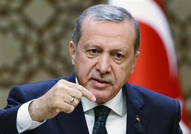الحياة: بوادر خلاف بين أردوغان والجيش في تركيا