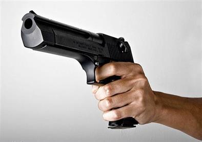 دراسة عن الجريمة بالشرقية: انتشار المخدرات والسلاح شمالًا والتهريب والنشل بالجنوب