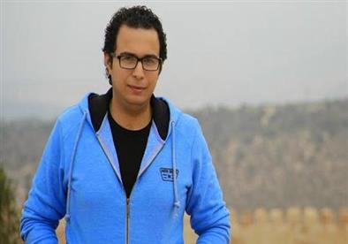مخرج شاب: مصر رفضت ترشيحي لمهرجان بالبحرين.. ففزت بجائزته الأولى- حوار