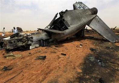 """مفاجأة جديدة عن اسقاط تركيا للطائرة الروسية.. الكشف عن سر سلاح """"عجيب"""""""