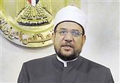 وزير الأوقاف يعتمد 14 مليون جنيه لإحلال وتجديد 83 مسجدا