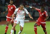 بالفيديو.. تونس تودع كأس الأمم بضربة جزاء في الوقت القاتل أمام غينيا