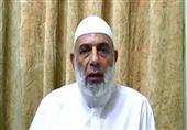 وجدي غنيم يدعوا لقتل الاعلاميين ومن بينهم أحمد موسى
