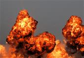 اقتصاديون يستبعدون أي تأثير لأحداث سيناء على مؤتمر مارس بشرم الشيخ