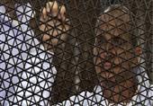 الصحافة الأجنبية تبتهج بقرار ترحيل صحفي الجزيرة الأسترالي