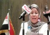 مصر والسنغال تتفقان على التعاون في الترويج الإلكتروني والفرص التصديرية