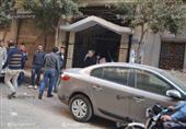 قويسنا تنتظر جثمان الرائد إسلام زهران.. وأسرته: علمنا بوفاته اليوم