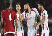رئيس اتحاد الكرة التونسي يستقيل من منصبه في الكاف