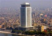 بالصور: أطول 10 مباني في مصر