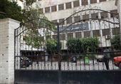 بركات يتابع واقعة قتيل مستشفى إمبابة.. والتحقيقات: الشرطي تورط مع إرهابيين