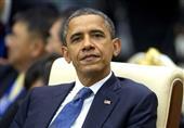 باحث أمريكي: إدارة أوباما تتخبط في غياب الرؤية على صعيد السياسة الخارجية