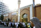 مساجد بريطانية تشارك في يوم مفتوح ضمن مبادرة وطنية لمكافحة التطرف