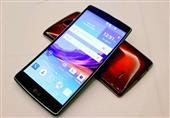 LG G Flex 2 في الأسواق العالمية بدءًا من مارس
