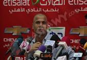 وائل جمعة: الأهلي يحتاج 3 صفقات في الصيف
