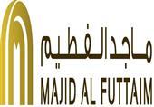 ''الفطيم'' تضخ استثمارات بـ18 مليار جنيه بمصر توفر 144 ألف فرصة عمل