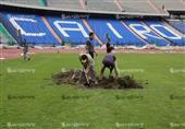 بعد رفض استاد القاهرة.. 3 ملاعب مرشحة لاستضافة مباراة المنتخب الأوليمبي وكينيا