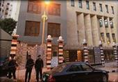 الجمعة.. انطلاق المهرجان الثقافي الثاني للجالية السودانية بمصر
