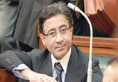 ننشر تفاصيل قرار رفض طعن عز واستبعاده نهائيا من الانتخابات