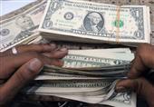 الدولار يتجه لتحقيق أطول مكاسبه الشهرية منذ 1971