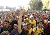 أمن الإسكندرية يفرق مسيرات للإخوان ويلقى القبض على 8 أشخاص
