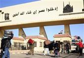 عودة 22 ألفًا و12 مصرياً من ليبيا خلال أسبوعين