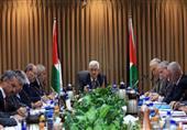 المجلس الوطني الفلسطيني يرحب بقرار البرلمان الإيطالي الاعتراف بدولة فلسطين