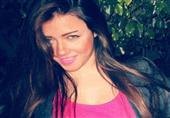 سارة سلامة تنشر صورة تجمعها بأختها على صفحتها الشخصية