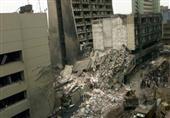 إدانة خالد الفواز بتفجير سفارتين أمريكيتن شرقي أفريقيا