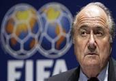 سكاي نيوز: الفيفا يسحب تنظيم كأس القارات 2021 من قطر