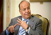 الأزمة في اليمن: هادي يلتقي مبعوث الأمم المتحدة في عدن