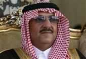 الرياض تطالب لندن بالاطلاع عن نص التقرير البريطاني عن الإخوان