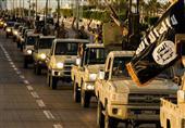 ارتفاع قتلى داعش في هجومه غربي العراق إلى 33 إرهابيا