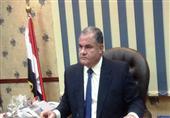 مدير أمن مطروح: عودة 1495 مصريًا من ليبيا خلال الـ 24 ساعة الماضية