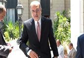 البترول: مصر وقعت على 53 اتفاقية جديدة للبحث عن البترول منذ نوفمبر