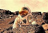 """عالم فلك مصري: مشروع """"السفر إلى المريخ"""" لا تتبناه أي وكالة كُبرى"""