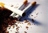 الصحة: 40% من الرجال مدخنين.. ورفع الضريبة على التبغ يقلل الاستهلاك