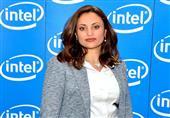 إنتل مصر تدعو المبتكرين في مصر للمشاركة في ثلاث معارض محلية
