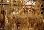 ننشر أسعار الذهب بالسوق المصري الثلاثاء