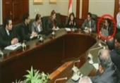 احمد موسى ينفعل و يهاجم محافظ الاسكندرية على الهواء