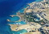 الغردقة: أفضل وجهة سياحية عربية فى 2015
