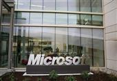 مايكروسوفت تخطط لإلغاء دردشة فيسبوك وجوجل من خدمة Outlook.com