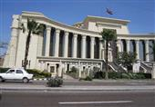 مصدر قضائي: القانون سيعرض مرة أخرى على لجنة الصياغة لإجراء التعديلات النهائية عليه