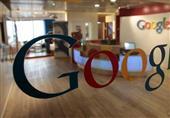 جوجل ترفع سعة التخزين المجانية على