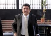 وزير الري يقود حملة موسعة لإزالة التعديات بمنيل شيحة