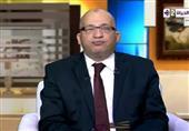 د.محمد وهدان - كيفية الصلاة على النبي
