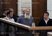 تأجيل معارضة ''أبو إسماعيل'' على حكم حبسه سنة لـ 7 إبريل