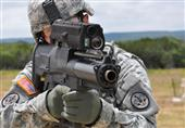 """وكالة روسية: أمريكا تخطط لاستخدام """"مقاولين عسكريين"""" في أوكرانيا"""